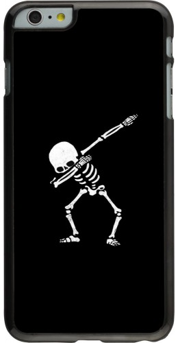 Coque iPhone 6 Plus / 6s Plus - Halloween 19 09