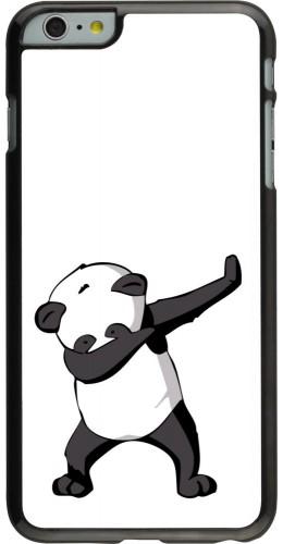 Coque iPhone 6 Plus / 6s Plus - PanDab