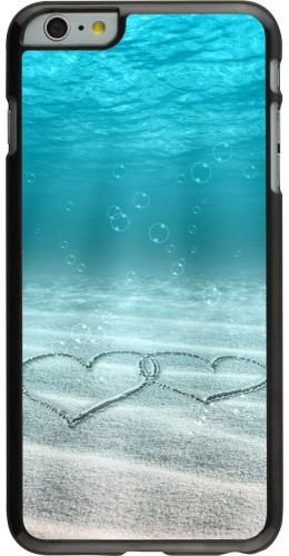 Coque iPhone 6 Plus / 6s Plus - Summer 18 19