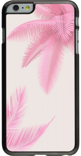 Coque iPhone 6 Plus / 6s Plus - Summer 20 15