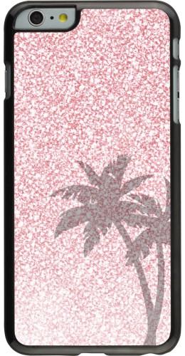 Coque iPhone 6 Plus / 6s Plus - Summer 2021 01
