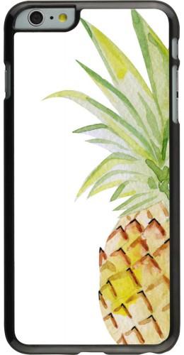 Coque iPhone 6 Plus / 6s Plus - Summer 2021 06
