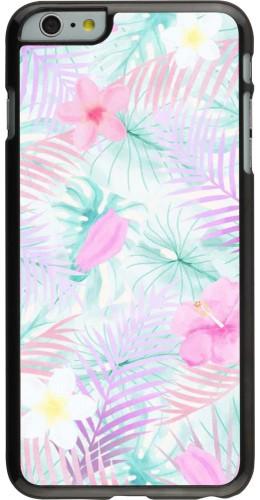Coque iPhone 6 Plus / 6s Plus - Summer 2021 07