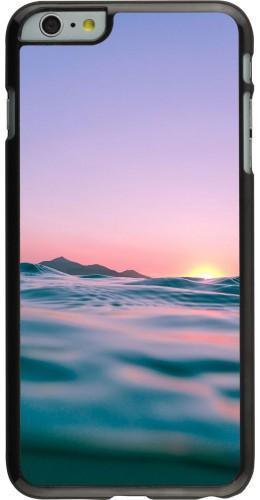 Coque iPhone 6 Plus / 6s Plus - Summer 2021 12