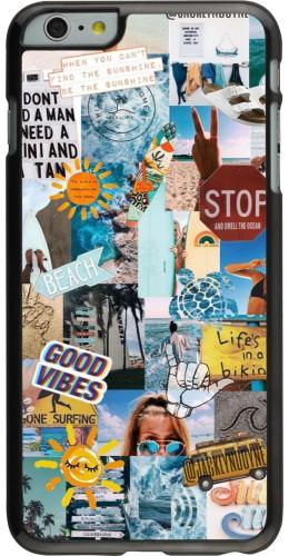 Coque iPhone 6 Plus / 6s Plus - Summer 2021 15