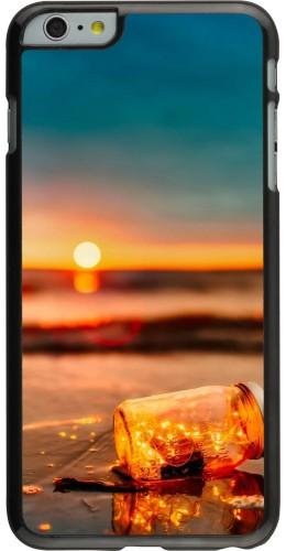 Coque iPhone 6 Plus / 6s Plus - Summer 2021 16