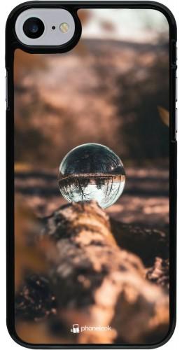 Coque iPhone 7 / 8 / SE (2020) - Autumn 21 Sphere