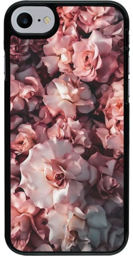 Coque iPhone 7 / 8 / SE (2020) - Beautiful Roses