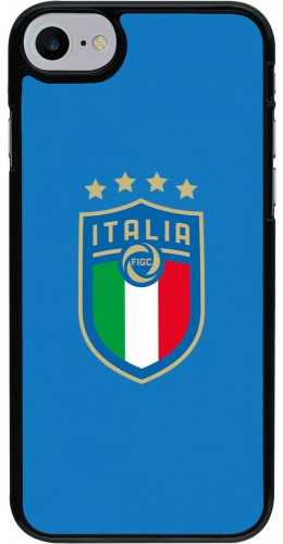 Coque iPhone 7 / 8 / SE (2020) - Euro 2020 Italy