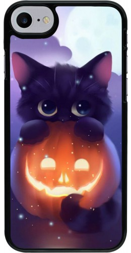 Coque iPhone 7 / 8 - Halloween 17 15