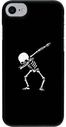 Coque iPhone 7 / 8 - Halloween 19 09