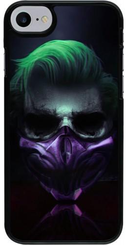 Coque iPhone 7 / 8 / SE (2020) - Halloween 20 21
