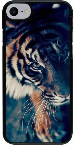 Coque iPhone 7 / 8 - Incredible Lion