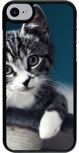 Coque iPhone 7 / 8 - Meow 23