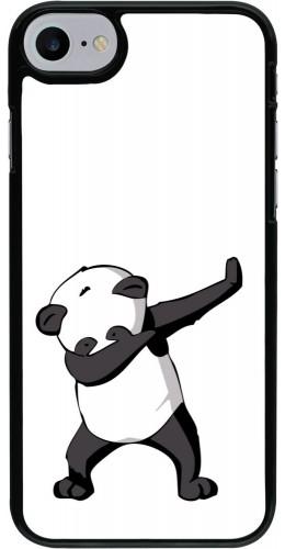 Coque iPhone 7 / 8 - PanDab