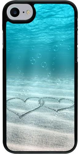 Coque iPhone 7 / 8 - Summer 18 19