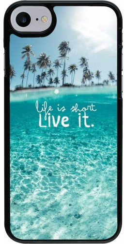 Coque iPhone 7 / 8 - Summer 18 24