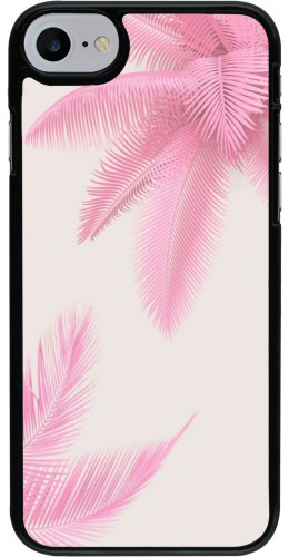 Coque iPhone 7 / 8 / SE (2020) - Summer 20 15