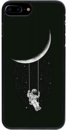 Coque iPhone 7 Plus / 8 Plus - Astro balançoire