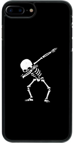 Coque iPhone 7 Plus / 8 Plus - Halloween 19 09