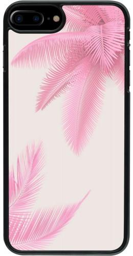 Coque iPhone 7 Plus / 8 Plus - Summer 20 15