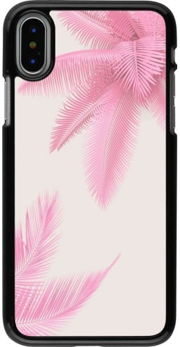 Coque iPhone X / Xs - Summer 20 15
