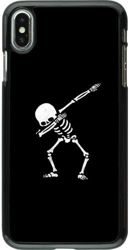 Coque iPhone Xs Max - Halloween 19 09