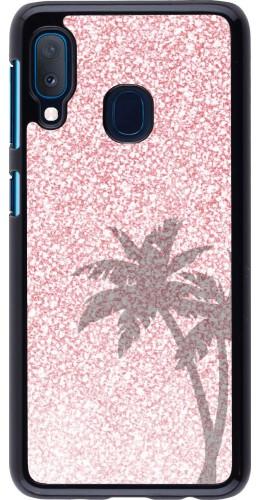 Coque Samsung Galaxy A20e - Summer 2021 01