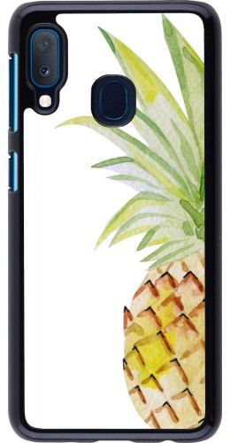 Coque Samsung Galaxy A20e - Summer 2021 06
