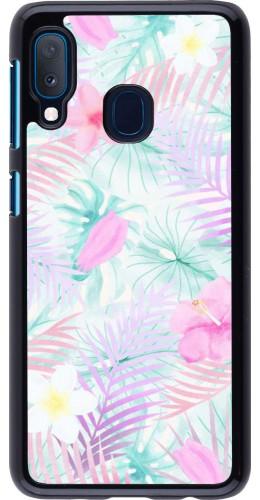 Coque Samsung Galaxy A20e - Summer 2021 07