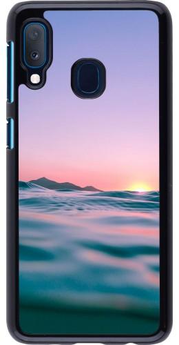 Coque Samsung Galaxy A20e - Summer 2021 12