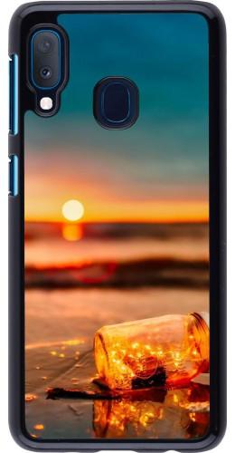 Coque Samsung Galaxy A20e - Summer 2021 16