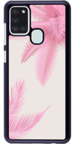 Coque Samsung Galaxy A21s - Summer 20 15