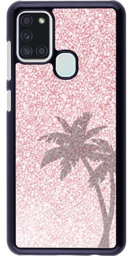 Coque Samsung Galaxy A21s - Summer 2021 01