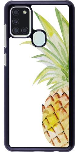 Coque Samsung Galaxy A21s - Summer 2021 06