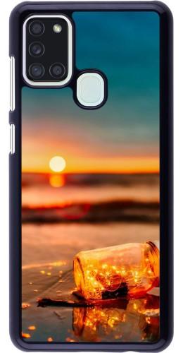 Coque Samsung Galaxy A21s - Summer 2021 16