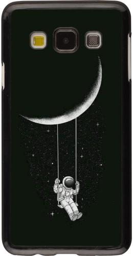 Coque Samsung Galaxy A3 (2015) - Astro balançoire