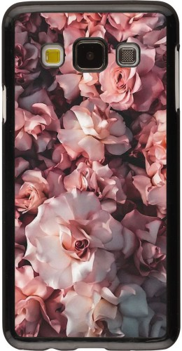 Coque Samsung Galaxy A3 (2015) - Beautiful Roses