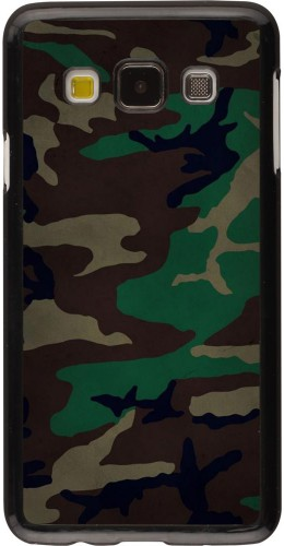 Coque Galaxy A3 (2015) - Camouflage 3