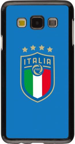 Coque Samsung Galaxy A3 (2015) - Euro 2020 Italy