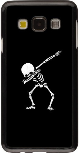 Coque Samsung Galaxy A3 (2015) - Halloween 19 09