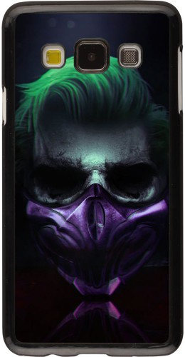 Coque Samsung Galaxy A3 (2015) - Halloween 20 21