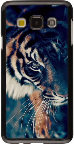 Coque Galaxy A3 (2015) - Incredible Lion