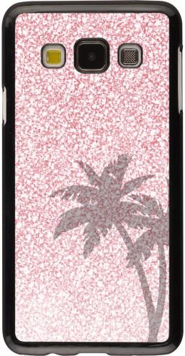 Coque Samsung Galaxy A3 (2015) - Summer 2021 01
