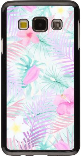 Coque Samsung Galaxy A3 (2015) - Summer 2021 07
