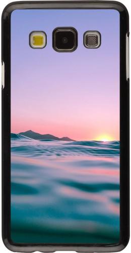Coque Samsung Galaxy A3 (2015) - Summer 2021 12