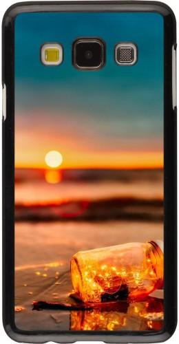 Coque Samsung Galaxy A3 (2015) - Summer 2021 16
