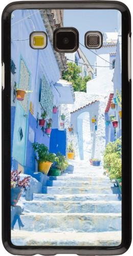 Coque Samsung Galaxy A3 (2015) - Summer 2021 18