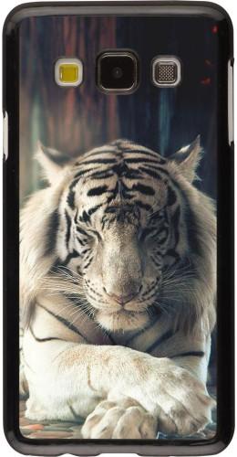 Coque Samsung Galaxy A3 (2015) - Zen Tiger
