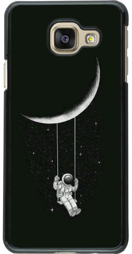 Coque Samsung Galaxy A3 (2016) - Astro balançoire